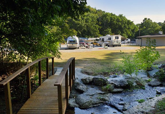 Nestled In The Beautiful Ozark Hills, Bella Vista Village Is A Peaceful  Recreation And Retirement Destination That Offers Something For Everyone.