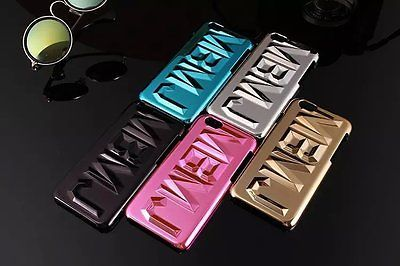 Materic-New-Fashion-Marc-Jacobs-3D-Big-Letters-Case-Cover-for-iPhone-6-Plus