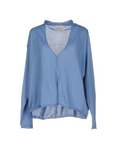 9aed2dee09 OTTOD AME .  ottodame  cloth