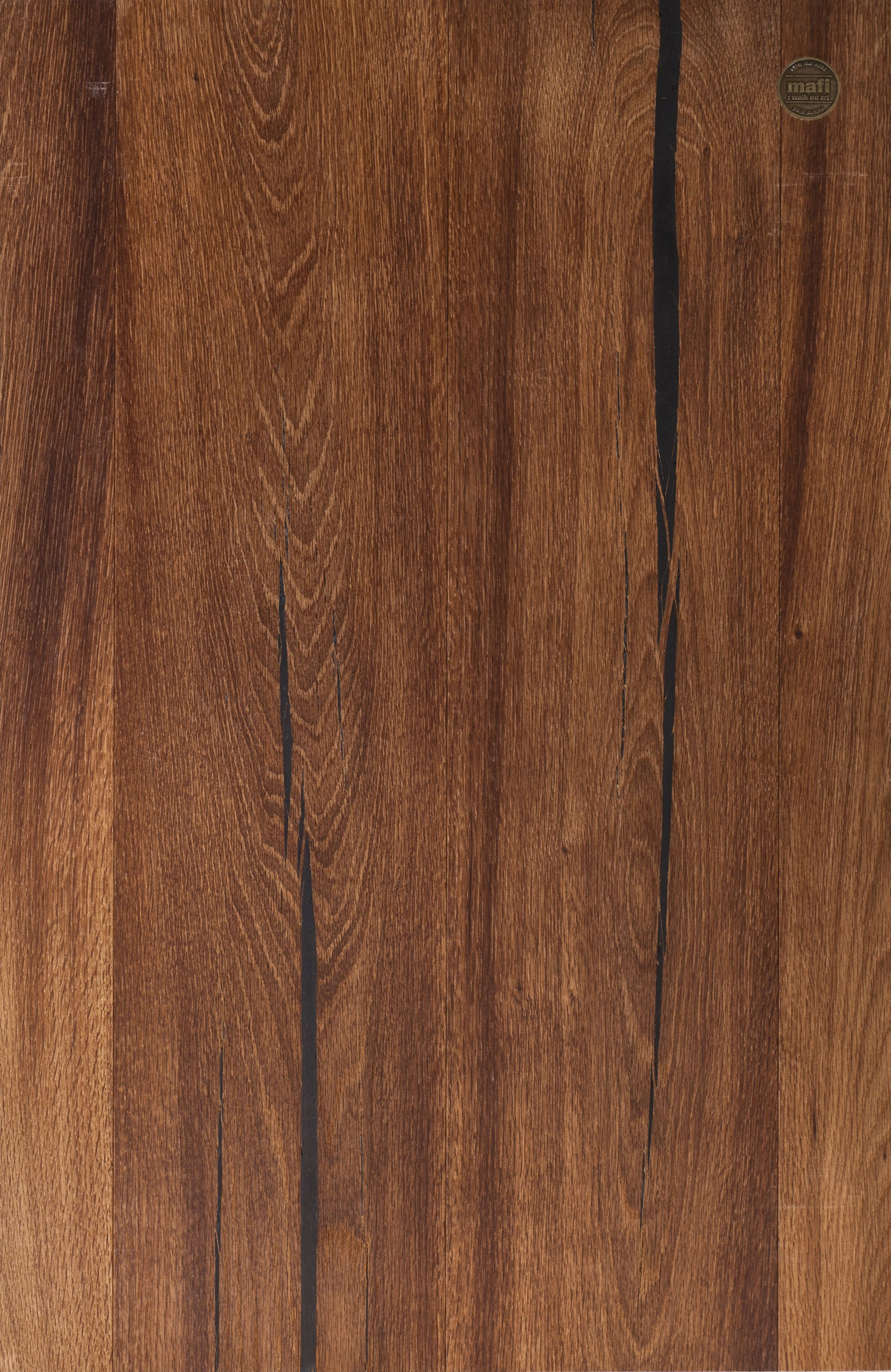 Mafi Custom Textures And Finishes Engineered Natural Oil
