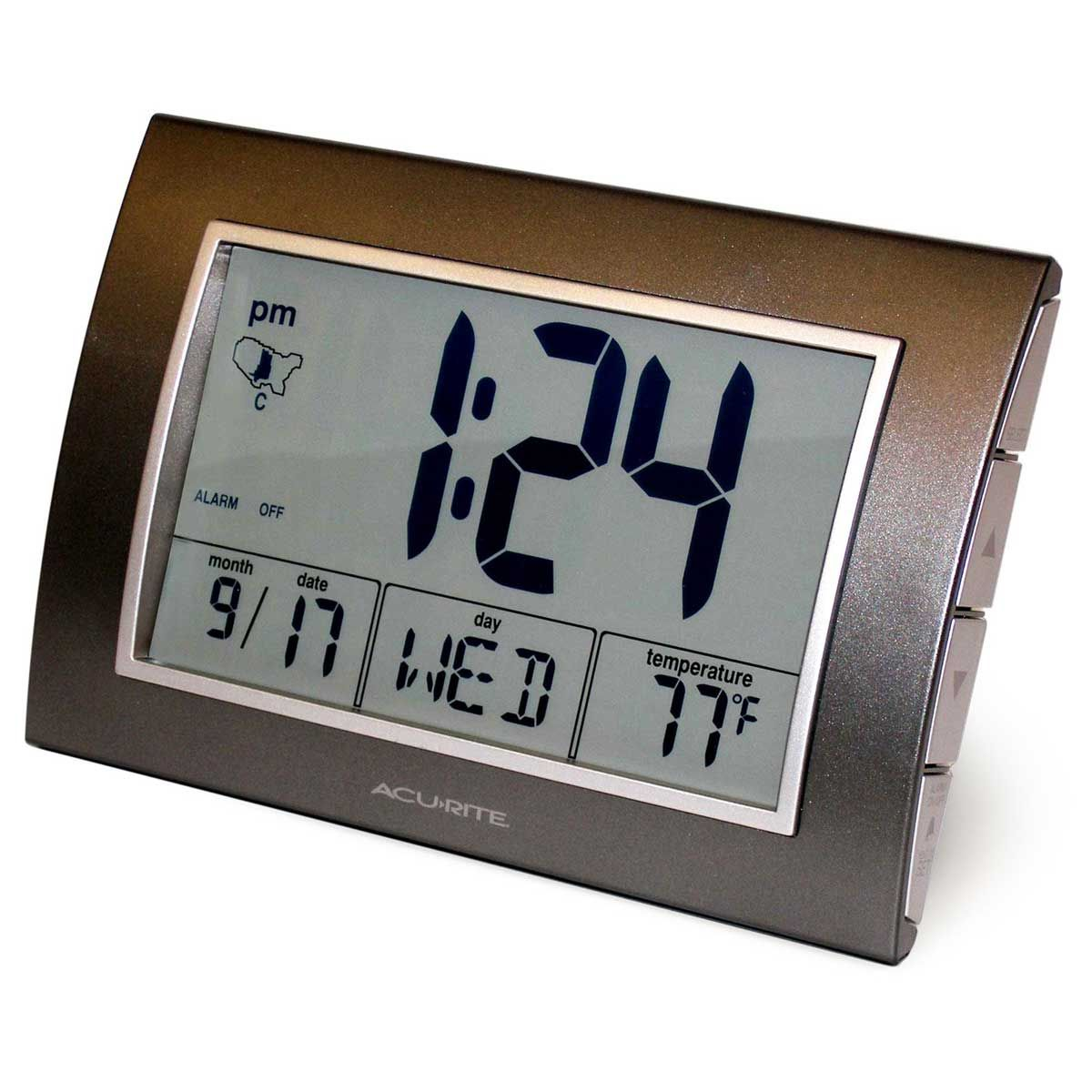 Best Digital Alarm Clock   Yahoo Image Search Results
