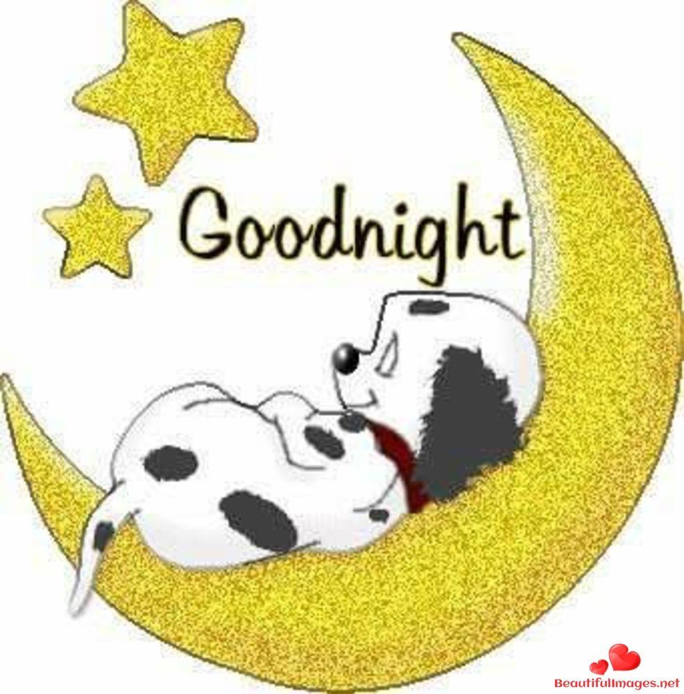 Pin By Maj Björk On Good Night