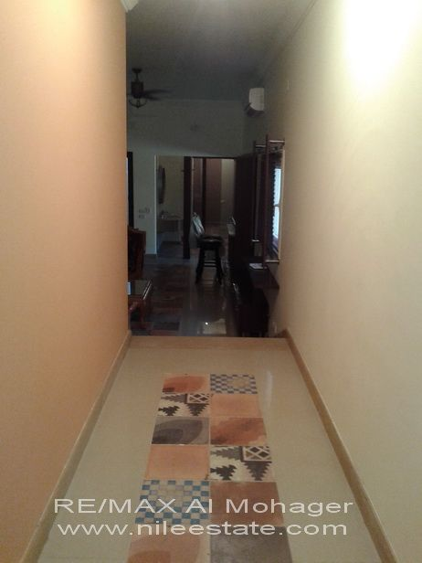 Luxury Furnished Apartment For Rent In Zamalek Furnished Apartments For Rent Furnished Apartment Apartments For Rent