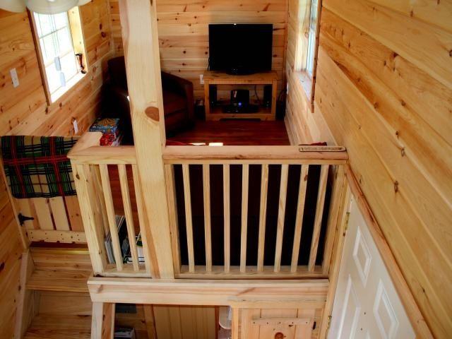 Die Besten 25 Dachgeschoss Schlafzimmer Ideen Auf: Die Besten 25+ Kleine Dachböden Ideen Auf Pinterest