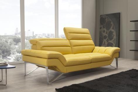 Audrey Italian Designer sofa | chairs