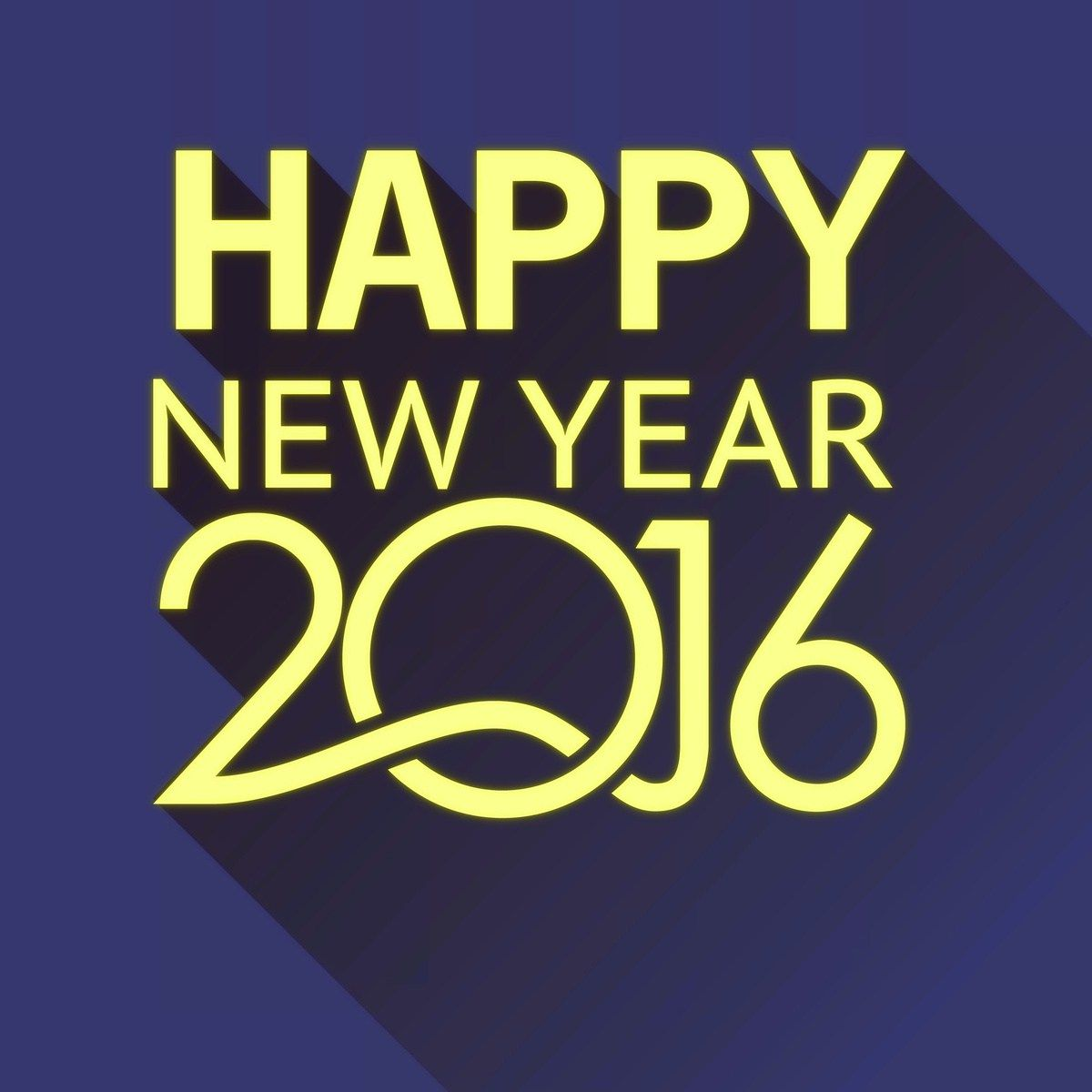 Happy New Year 2016 Sms Wishes Messages For Loved Ones Happy New