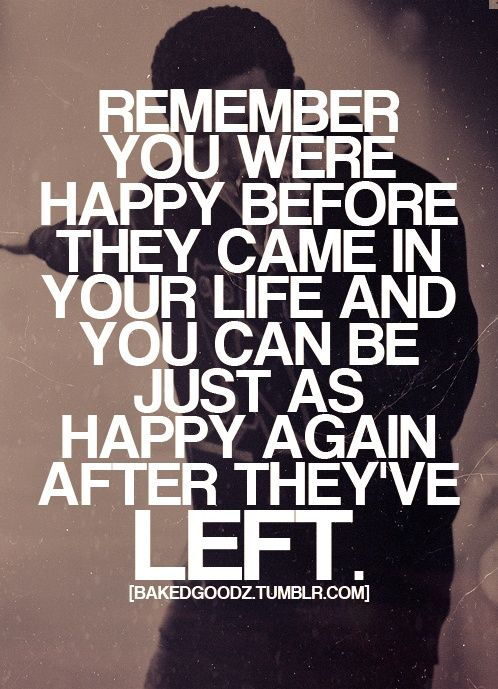 lil wayne sad quotes