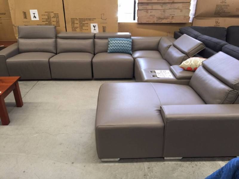 Brand New Discounted Furniture Range At The Price Of Used Ones