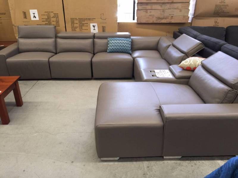 Warehouse Sofas Clearance Www Gradschoolfairs Com