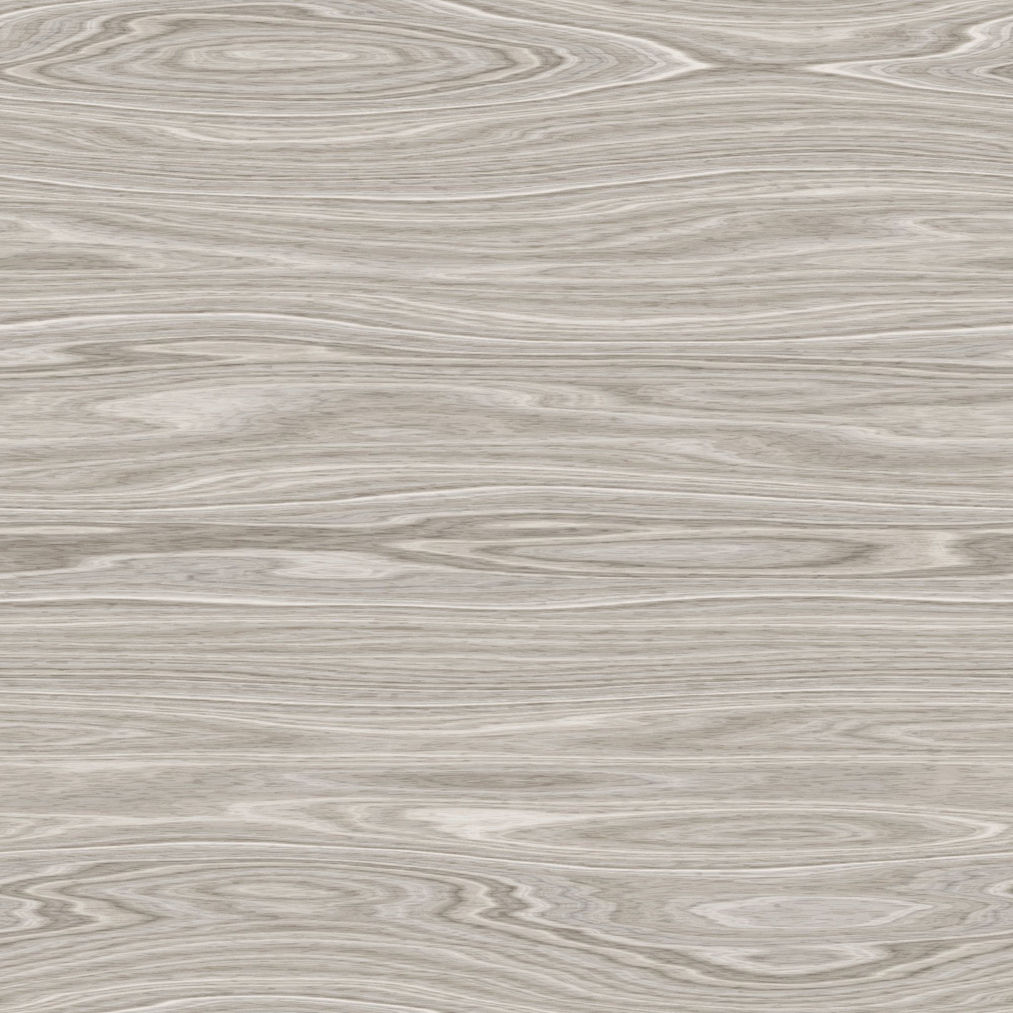 Another Gray Seamless Wooden Texture Httpwww