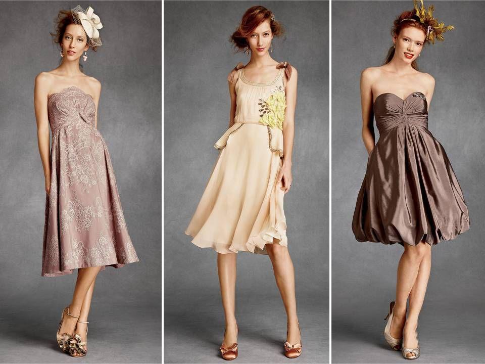Best 25+ Casual Bridesmaid Ideas On Pinterest