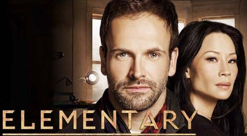 Click Here to Watch Elementary Season 4 Episode 2 Online Right Now:  http://tvshowsrealm.com/watch-elementary-online.html  http://tvshowsrealm.com/watch-elementary-online.html   Click Here to Watch Elementary Season 4 Episode 2 Online