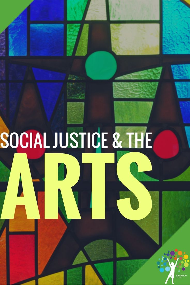 Social Justice The Today S Center Stage Education Closet Social Justice Social Justice Education Social Justice Issues