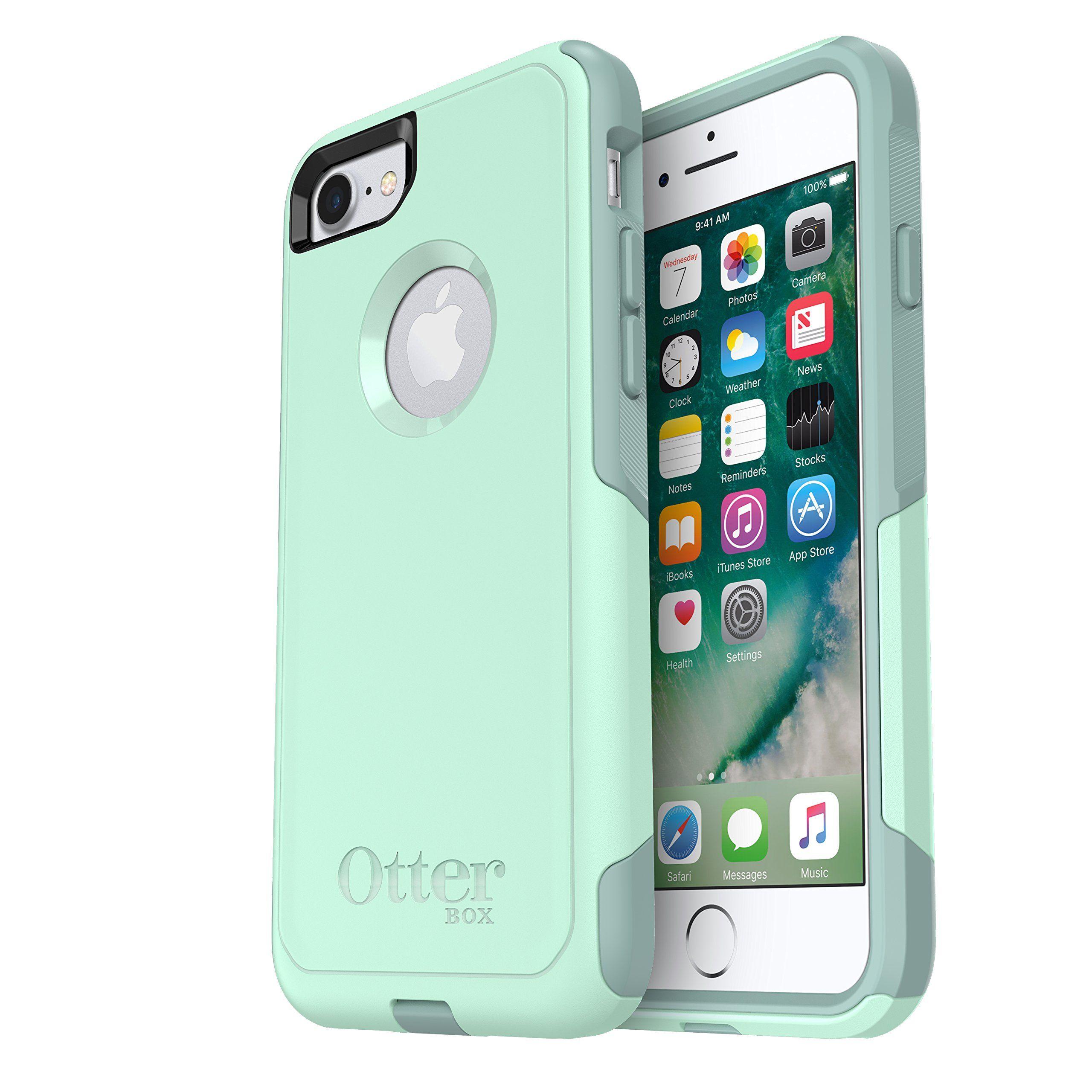 otterbox iphone 8 case