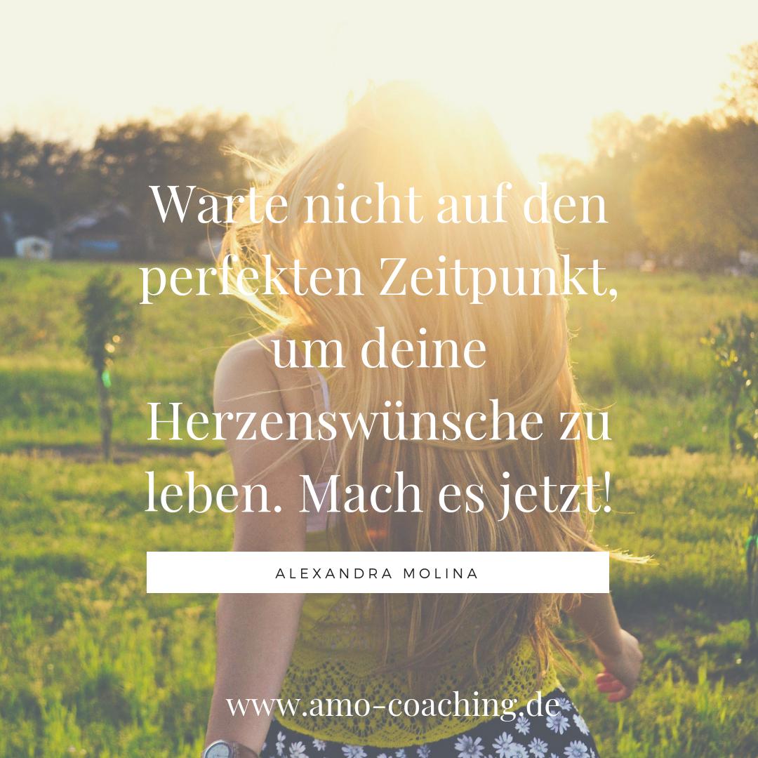 Pin Von Amo Coaching Alexandra Molin Auf Happy Life Bewusster Glucklicher Leben Selbstbewusstsein Starken Gluckliches Leben Zitate