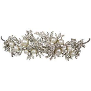 enchanting-pearl-tiara 1807