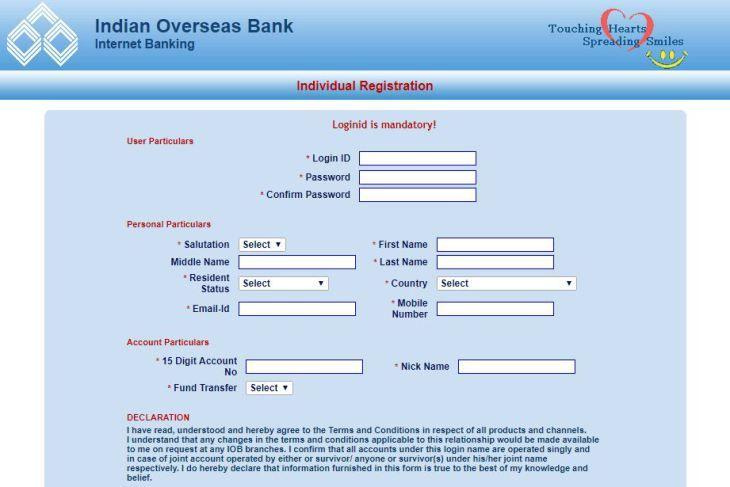 Pin By Banking Raja On Banking Raja    Online