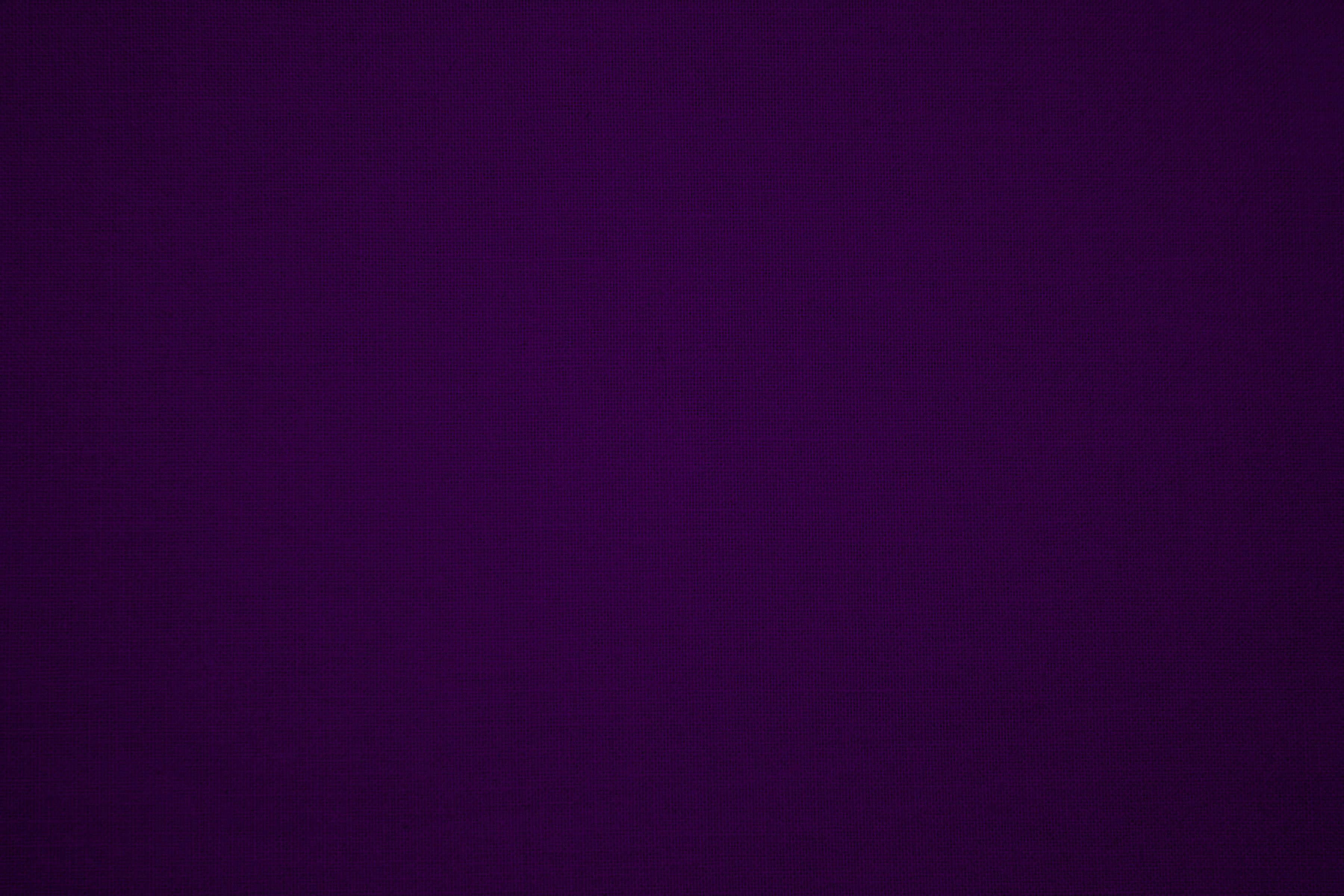 Deep purple the color i want my walls ourbedroom for Dark purple wall color