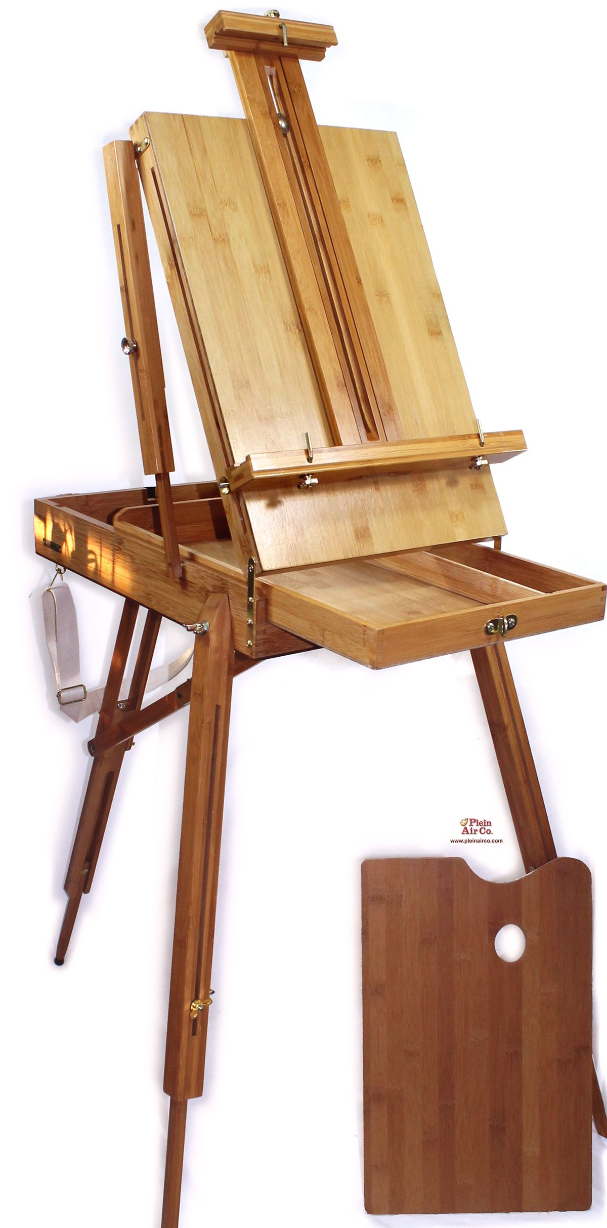 Arte Casa Furniture For Sale Looks A Lot Like My Easel Art Pinterest Artes Visuales