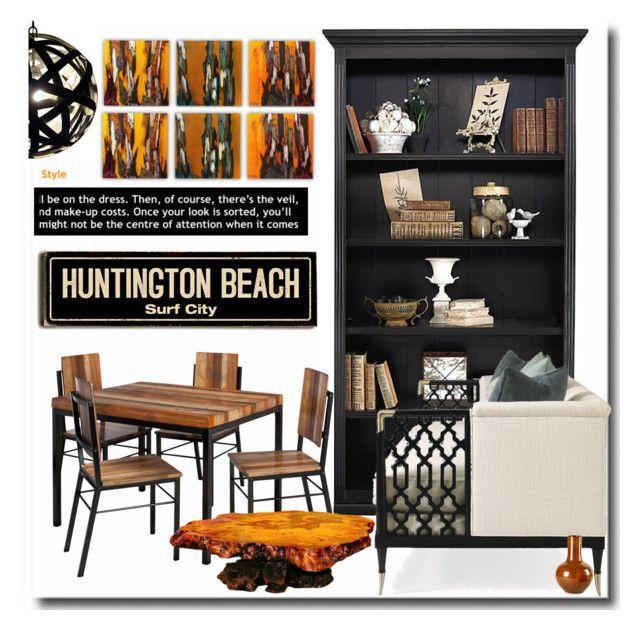 Design Hogar Home Decor Interior Decorating Ballard Designs