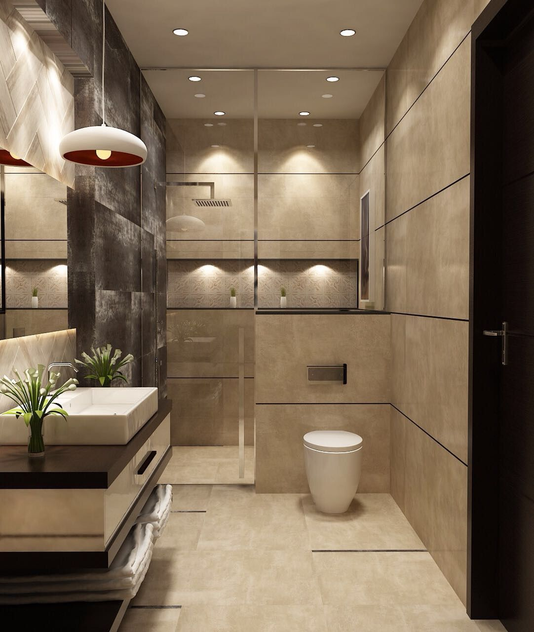 Home Design Ideas Bathroom: Washroom Design , Bathroom