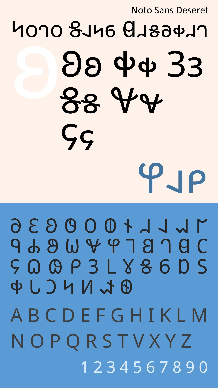 Classification: Sans-serif (humanist)
