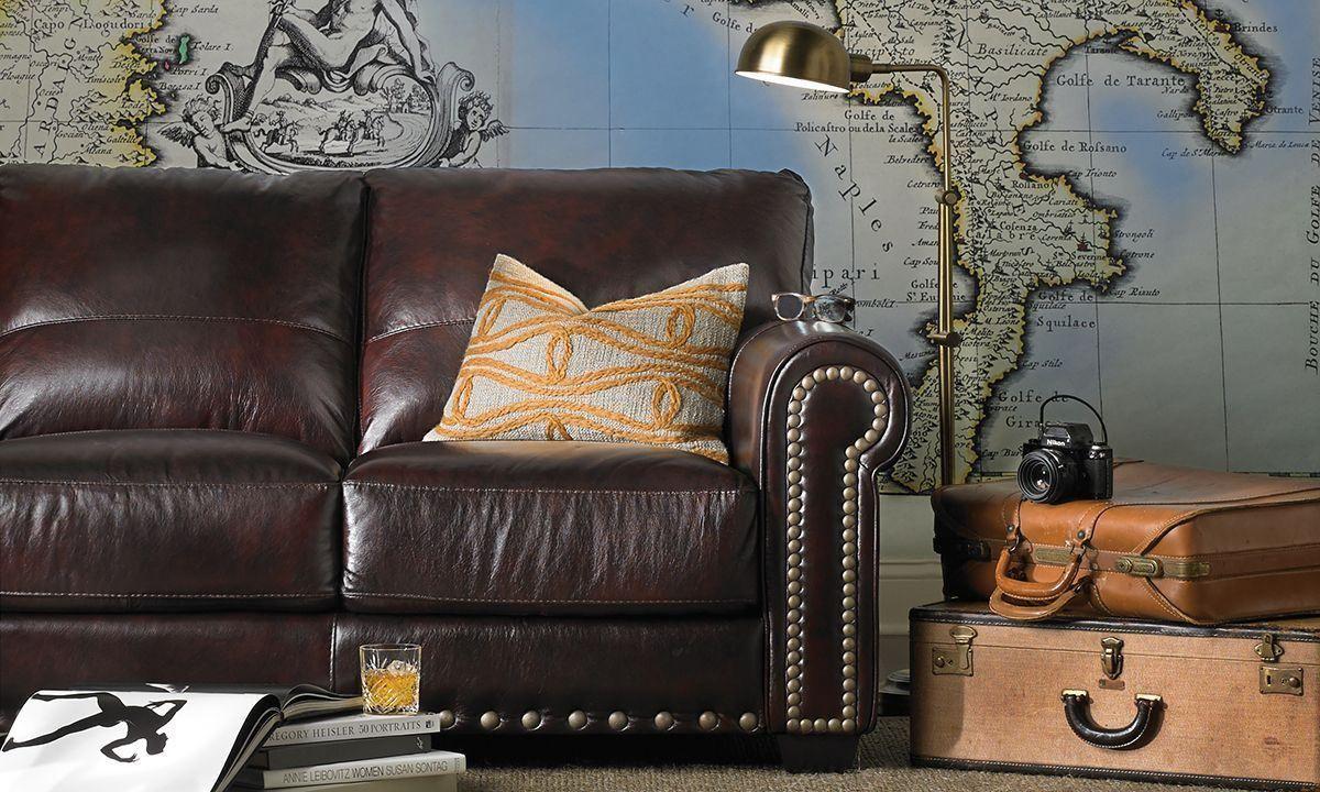 Furniture Stores Virginia Beach   Best Home Furniture Check More At  Http://searchfororangecountyhomes