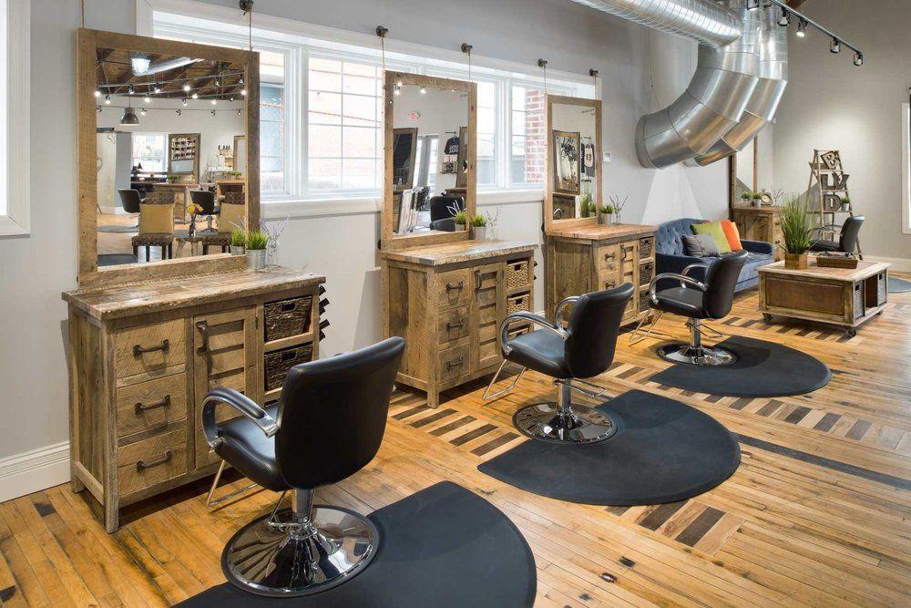 Park Art My WordPress Blog_Paris Hair Salon Near Me