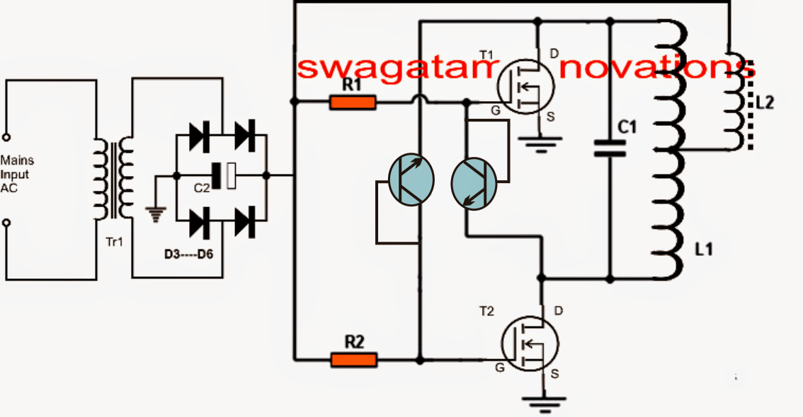 220v Wiring Diagram Heater on receptacle wiring diagram