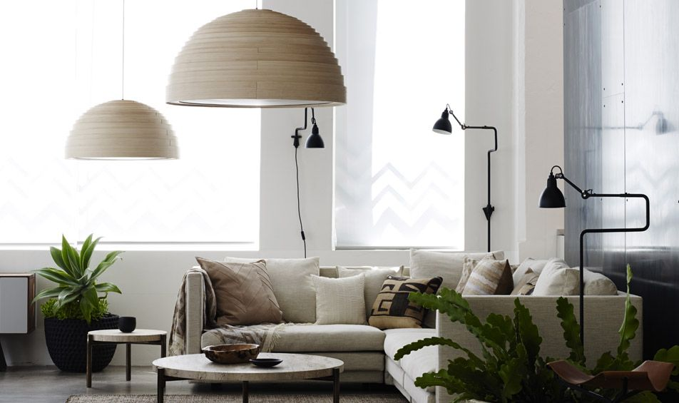 Design Ay Illuminate : Love it or lump it does not apply to this fixture by ay illuminate