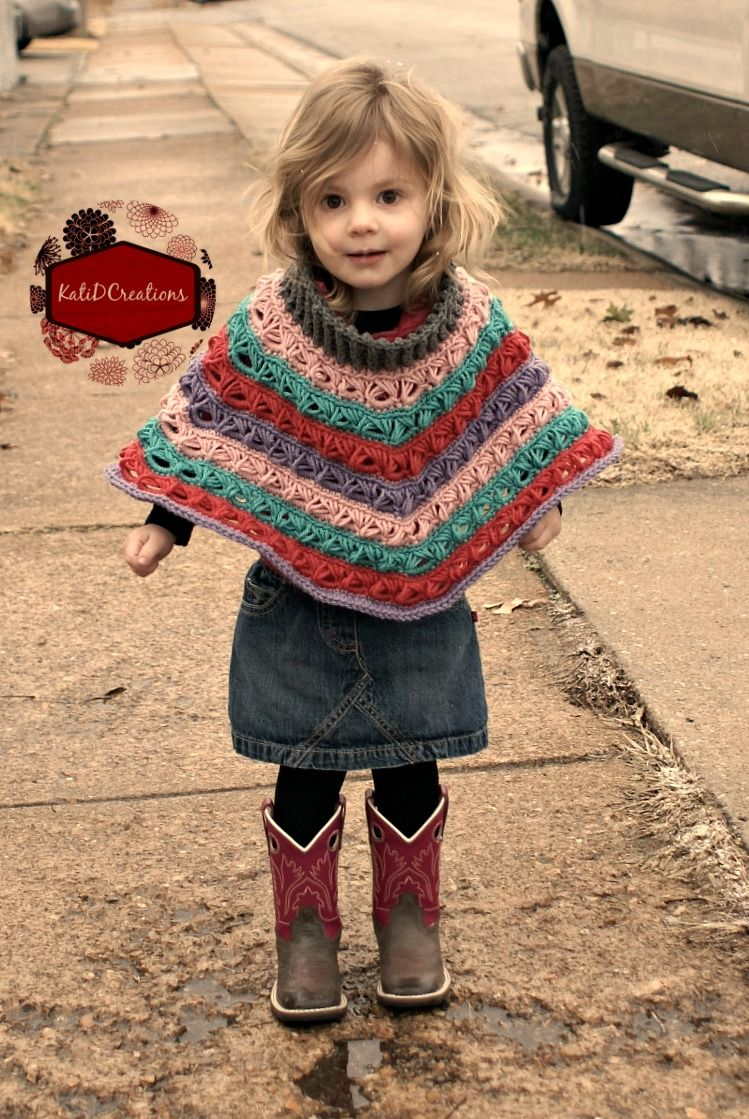 Marie louise poncho a free crochet broomstick lace poncho pattern marie louise poncho a free crochet broomstick lace poncho pattern by katidcreations includes tips dt1010fo
