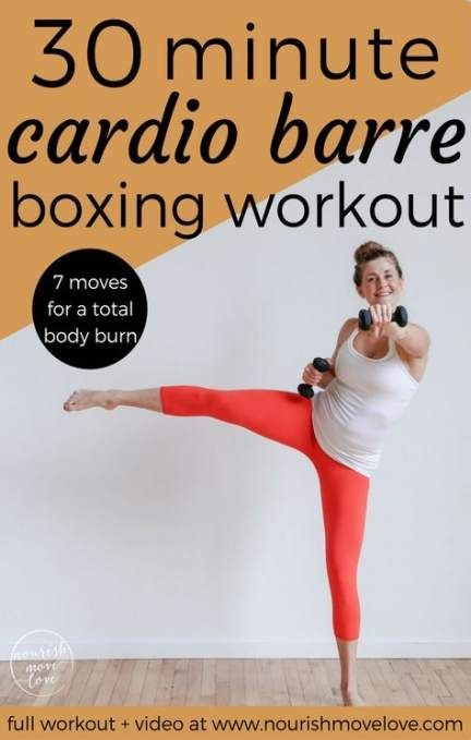 Workout Outfit Ideas | Peloton Instructor Olivia Amatos