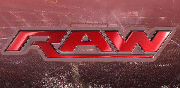 Watch Wwe Raw 9 2 2013 September 2 2013 Chevrolet Logo Vehicle Logos Wwe