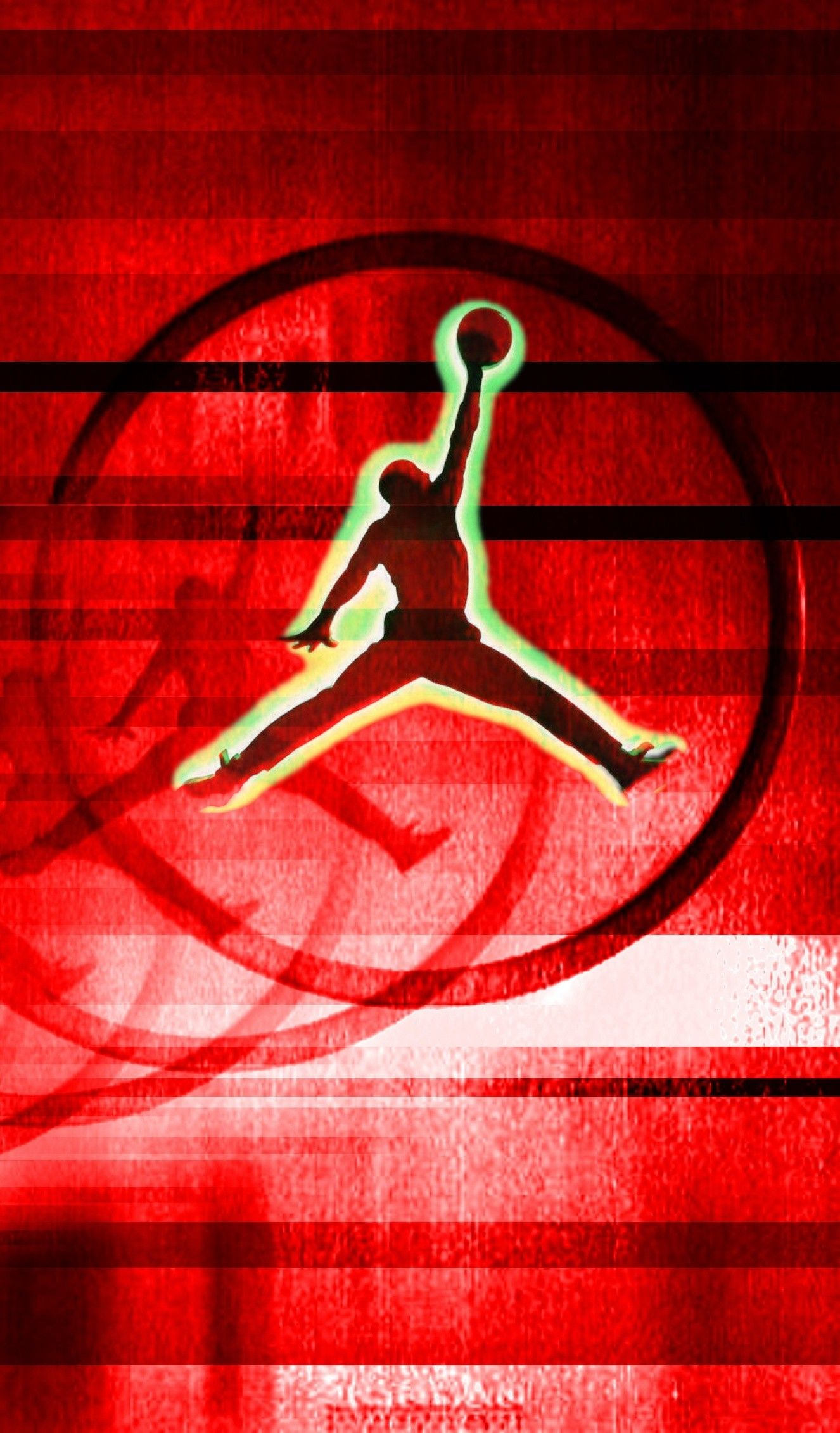 Pin By Hooter S Konceptz On Nike Wallpaper Jordan Logo Wallpaper Adidas Logo Wallpapers Nike Wallpaper