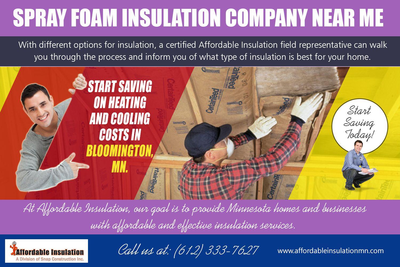 Spray Foam Insulation Company Near Me 612 333 7627 Affordableinsulationmn Com Remodel Bedroom Attic Rooms Master Bedroom Remodel