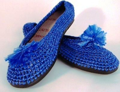 16 Do It Yourself Upcycled Shoes Recycled How To