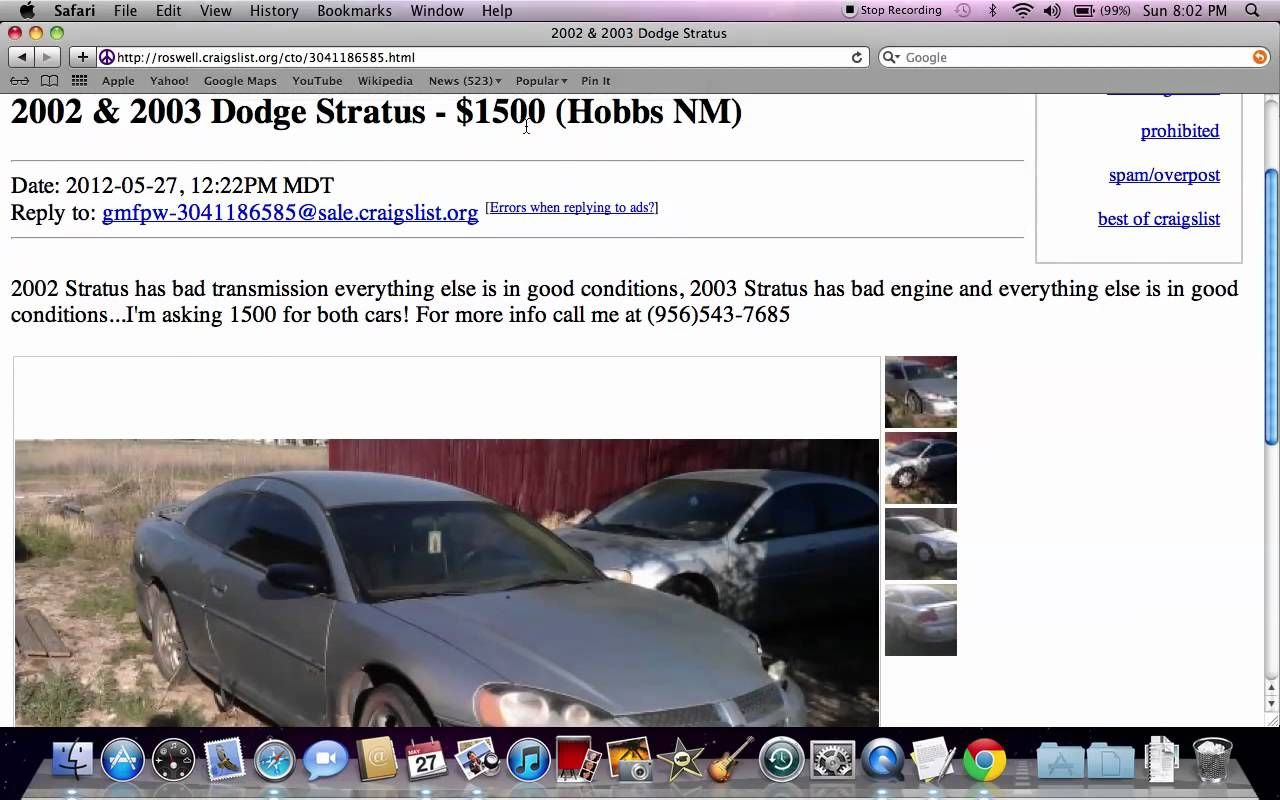 1500 Cars For Sale Near Me_575 Used car reviews, Cars