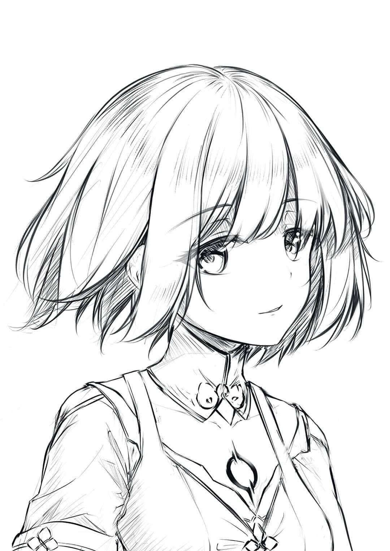 Pin by Kaguya on • нonĸaι ιмpacт 3rd • in 2020 Anime, Art