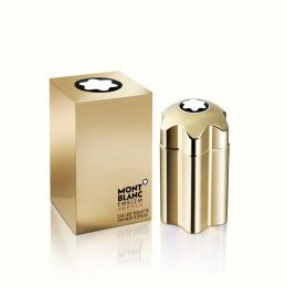 Fragancia Caballero Montblanc Emblem Absolu 100ml Edt Sears Com Mx Me Entiende Men Perfume Mont Blanc Eau De Toilette