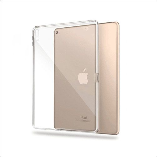 TopACE iPad Pro 10.5 inch Clear Case - Searching the best clear case for iPad Pro 10.5 inch ? Take a look on this collection of best 10.5 inch iPad Pro Clear Cases from amazon.