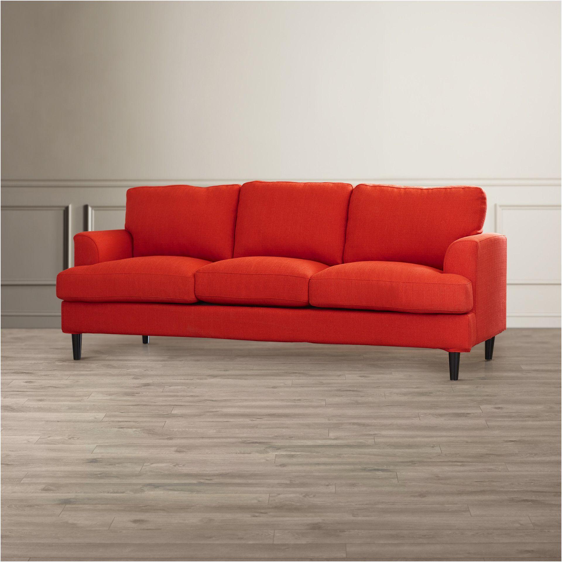 Kunstlerisch Rundecke Couch Couch Mobel Slipcovers Sofa