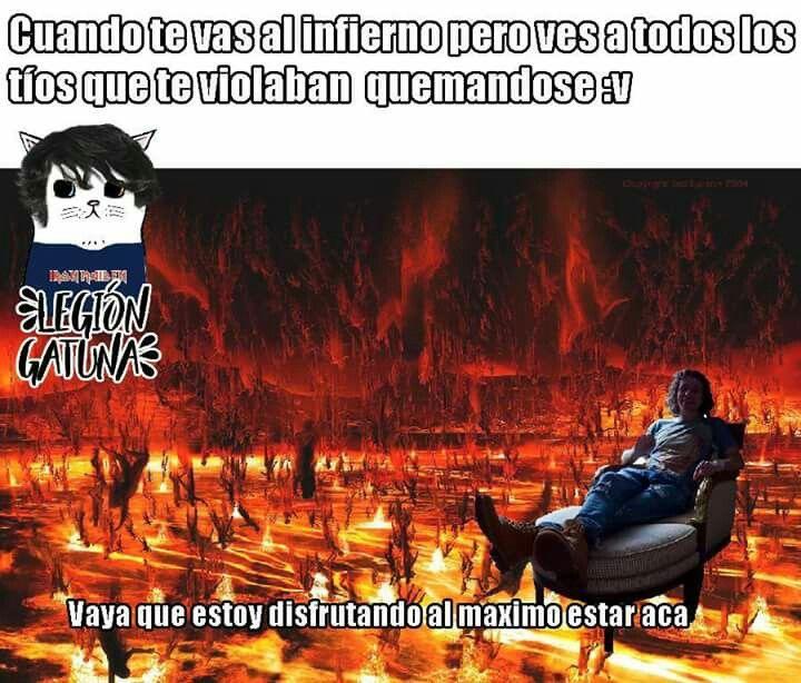 Pin De Antonella Soto En Momos Memes Divertidos Memes Memes Escolares