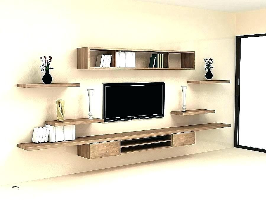 Cool 65 Inch Wood Tv Stand Check More At Http Homedepotstairtreads Com 65 Inch Wood Tv Stand In 2020 Wohnzimmer Tv Kinderzimmereinrichtung Ikea Tv