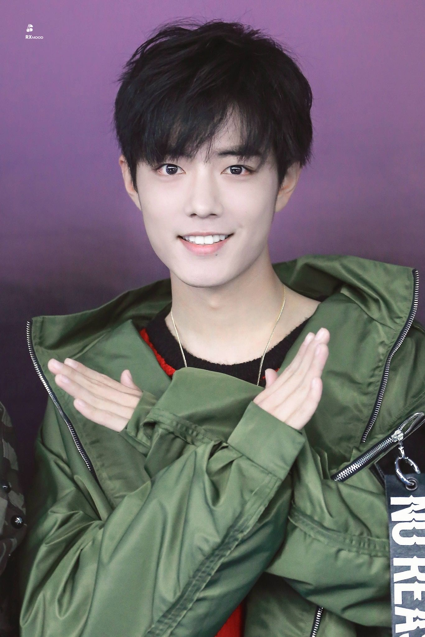 Ulzzang boy hairstyle pin by  on trai đẹp kìa  pinterest  idol boy groups and