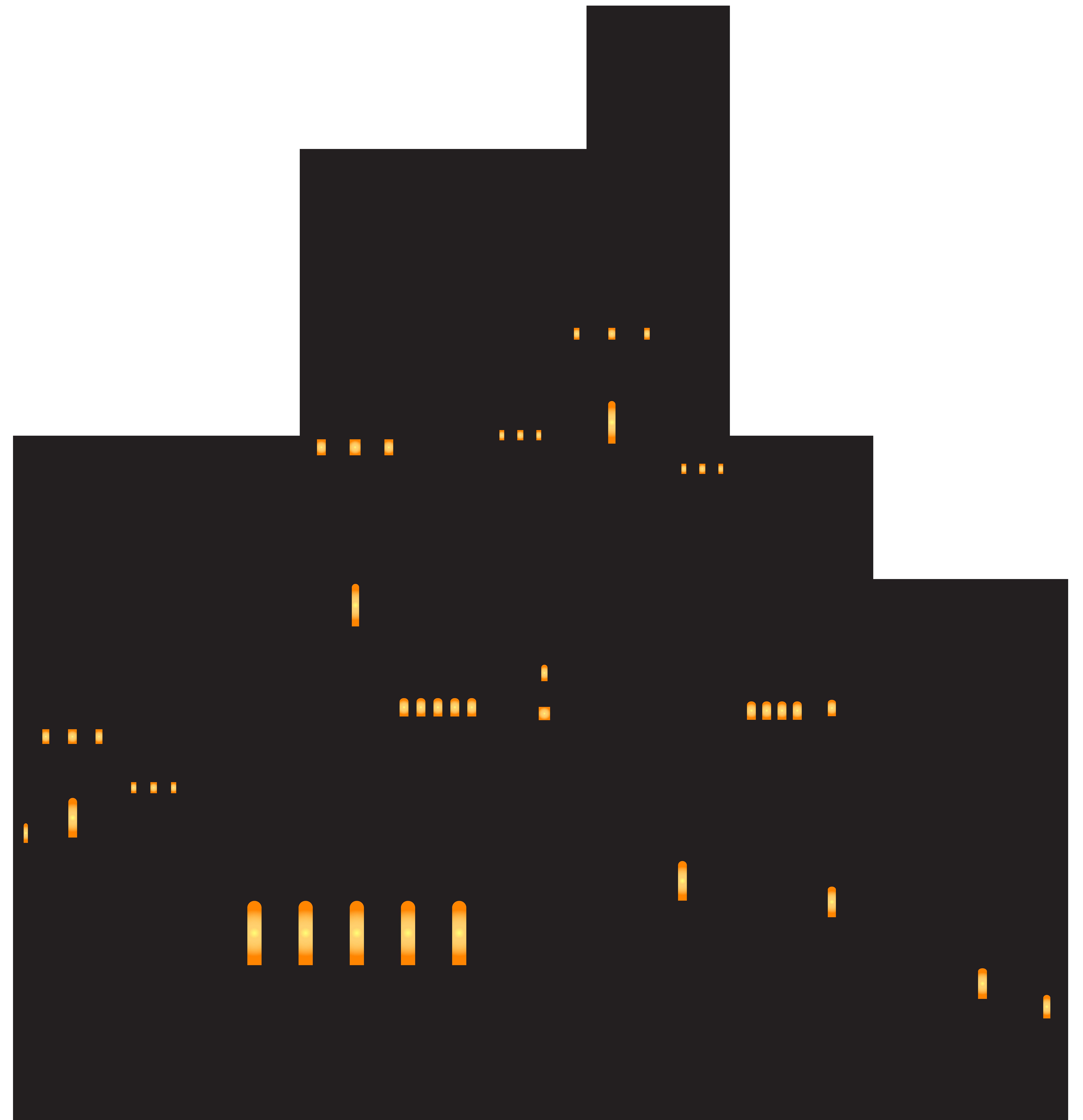 Unique Suggestions Hogwarts Castle Vector Hogwarts Castle Let The Magic Begin Clipart Castle Silhouette Disney Castle Silhouette Hogwarts Silhouette