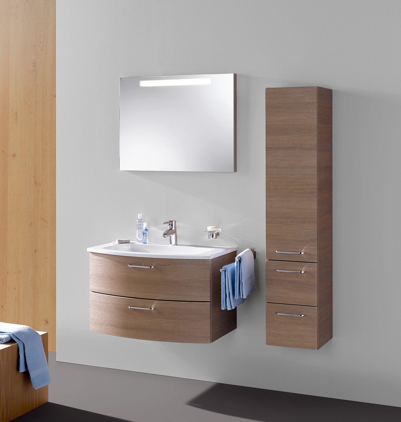 vigour badm bel pinterest. Black Bedroom Furniture Sets. Home Design Ideas