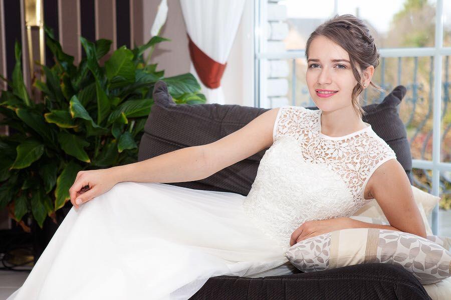 Wunderbar Brautkleid Mieten Las Vegas Bilder - Brautkleider Ideen ...