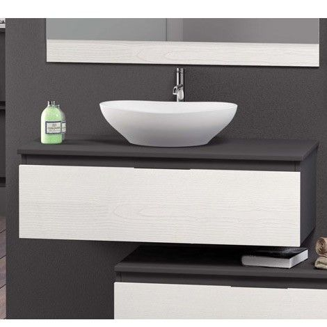 muebles de baño new sweet | muebles de baño | pinterest | muebles ... - Tiendas Muebles Bano