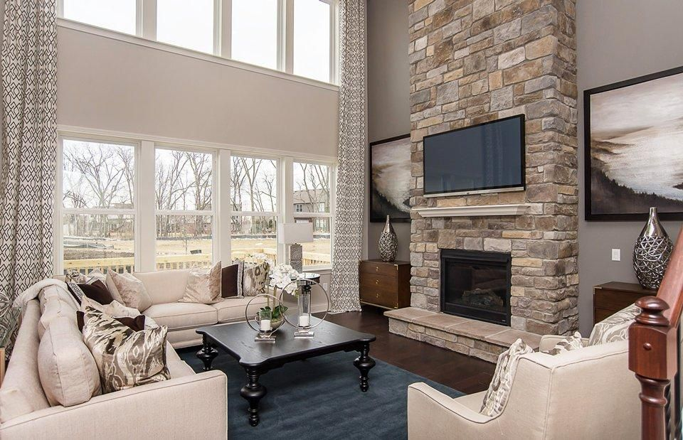 Deer valley plan for sale carmel in trulia new home
