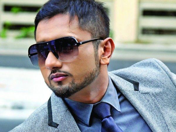 Fugly - Yo Yo Honey Singh - Solar Move